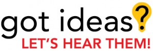 Idea Comp Mini Logo