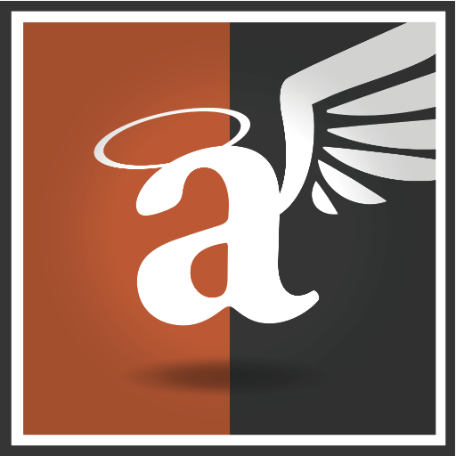 Baltimore Angels Logo