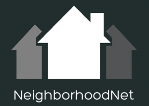NeighborhoodNet Logo